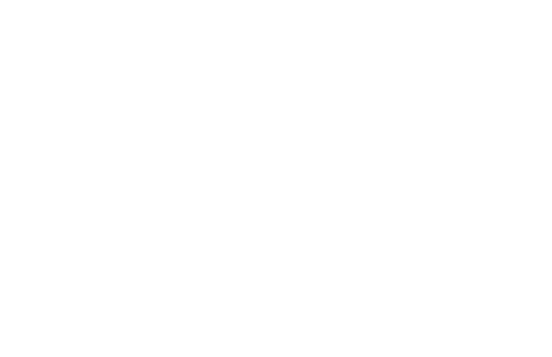 Logo Gare à Coulisses