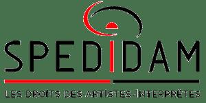 SPEDIDAM-LOGO-2017-RVB